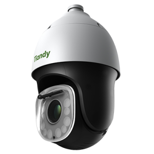 Tiandy TC-NH6244ISA-G High-Speed PTZ Security Camera