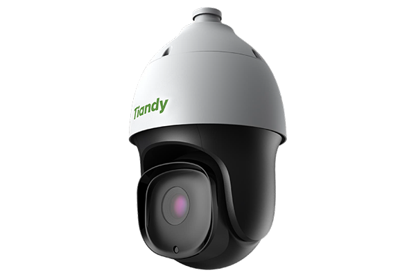 Tiandy TC-NH6220IE-CP POE Infrared PTZ Camera