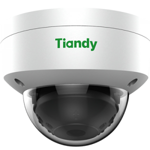 Tiandy TC-NC552s 5MP Dome IP Security Camera