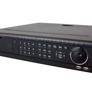 Tiandy TC-NR4032M7-S8 32 Channel NVR