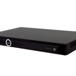 Tiandy TC-NR5010M7-P2 10 Channel NVR