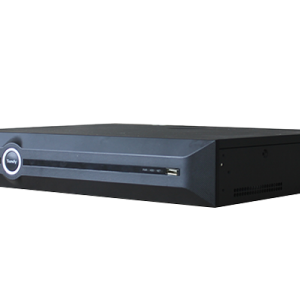 Tiandy TC-NR5020M7-P2 20 Channel NVR