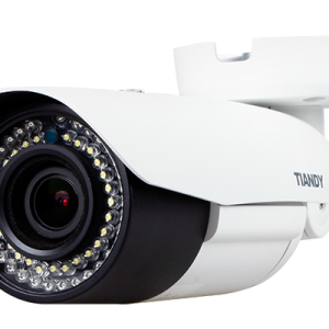 Tiandy TC-NC23V Smart IP CCTV Camera
