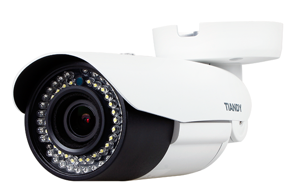 Tiandy TC-NC23MX IP CCTV Security Camera
