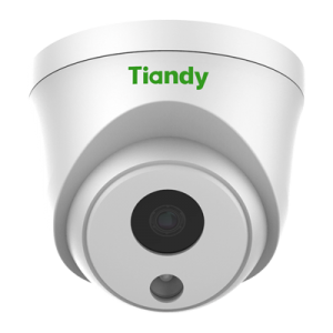 Tiandy TC-NCL24MN Motorized IP Security Camera
