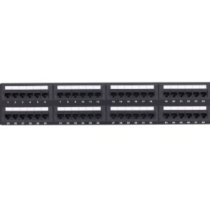 Patch Panel -24Port