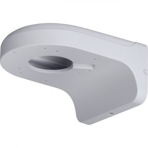 Tiandy PFB204W Waterproof Wall Mount Bracket