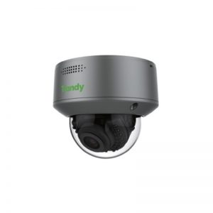 TIANDY TC-A52M4 Super Starlight Motorized Face Recognition Dome