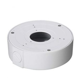 Tiandy PFA130-E Junction Box