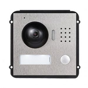 1.3MP Camera Outdoor Station