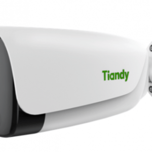 TIANDY TC-C32LG Early warning Super Starlight bullet camera
