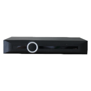 TIANDY TC-R5105 1 Cam Face Recognition NVR