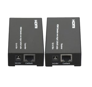 HDMI Extender – 50Mtrs