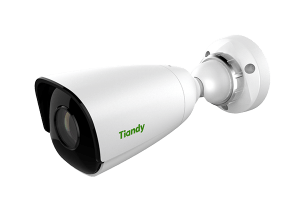 TIANDY TC-NC514S 5mp Starlight bullet