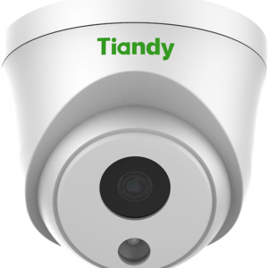 Tiandy TC-NCL522S 5MP fixed lens Starlight turret