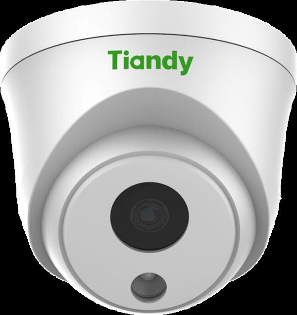 TIANDY TC-C 32HN 2MP IR Dome Camera
