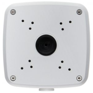 Tiandy PFA121  Water-proof Junction Box